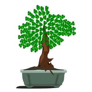 https://openclipart.org/image/300px/svg_to_png/262269/bonsai-12.png