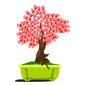 https://openclipart.org/image/300px/svg_to_png/262270/bonsai-13.png