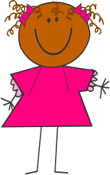 https://openclipart.org/image/300px/svg_to_png/262271/girl-dark-skin.png