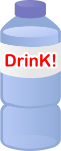 https://openclipart.org/image/300px/svg_to_png/262348/small_water_bottle.png
