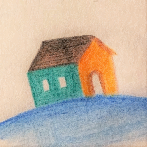 https://openclipart.org/image/300px/svg_to_png/262352/Painted-Home.png
