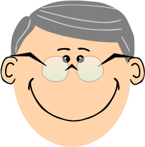 https://openclipart.org/image/300px/svg_to_png/262396/ERIC.png