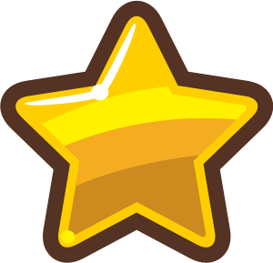 https://openclipart.org/image/300px/svg_to_png/262404/hp_gold_star.png