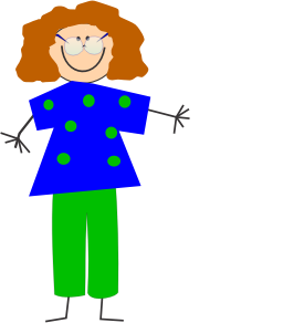 https://openclipart.org/image/300px/svg_to_png/262407/funny-gran.png