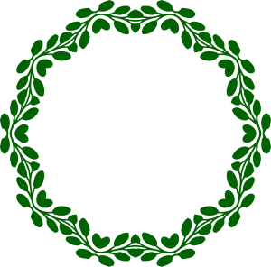 https://openclipart.org/image/300px/svg_to_png/262563/Frame118V1.png