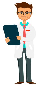 https://openclipart.org/image/300px/svg_to_png/262568/Doctor-Holding-Clipboard-fixed-arm.png