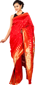 https://openclipart.org/image/300px/svg_to_png/262578/WomanInSaree6.png