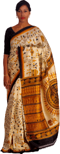 https://openclipart.org/image/300px/svg_to_png/262579/WomanInSaree7.png