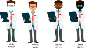 https://openclipart.org/image/300px/svg_to_png/262580/four-doctors-with-clipboards.png