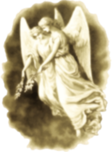 https://openclipart.org/image/300px/svg_to_png/262581/Angels4.png