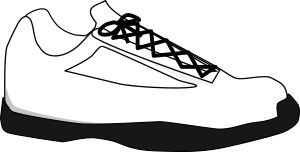 https://openclipart.org/image/300px/svg_to_png/262588/Tennis-Shoe-monocolor.png