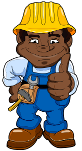 https://openclipart.org/image/300px/svg_to_png/262610/african-worker.png