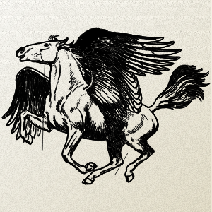 https://openclipart.org/image/300px/svg_to_png/262613/Pegasus3.png