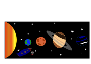 https://openclipart.org/image/300px/svg_to_png/262750/SISTEMA-SOLAR.png