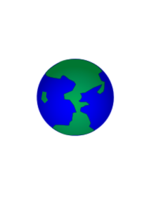 https://openclipart.org/image/300px/svg_to_png/262751/earth.png