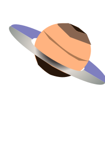 https://openclipart.org/image/300px/svg_to_png/262757/jupiter-camilo-oyuela.png