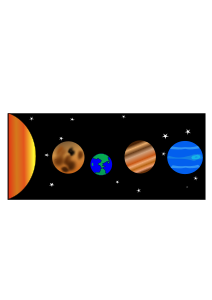 https://openclipart.org/image/300px/svg_to_png/262761/Sistema-Solar.png