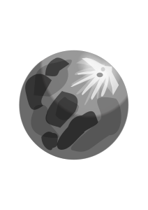 https://openclipart.org/image/300px/svg_to_png/262763/1474981767.png