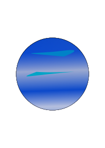 https://openclipart.org/image/300px/svg_to_png/262764/Neptuno.png