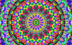 https://openclipart.org/image/300px/svg_to_png/262766/kaleidoscope-32.png