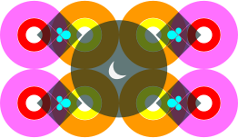 https://openclipart.org/image/300px/svg_to_png/262771/Moon-2016092700.png