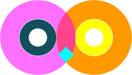 https://openclipart.org/image/300px/svg_to_png/262773/owl-2016092743.png