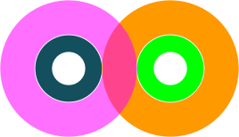 https://openclipart.org/image/300px/svg_to_png/262774/circles-2016092752.png