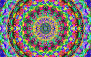 https://openclipart.org/image/300px/svg_to_png/262775/kaleidoscope-32-II.png