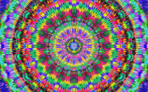 https://openclipart.org/image/300px/svg_to_png/262776/kaleidoscope-32-III.png