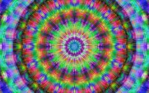https://openclipart.org/image/300px/svg_to_png/262777/kaleidoscope-32-IV.png