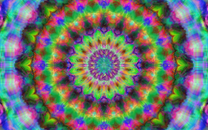 https://openclipart.org/image/300px/svg_to_png/262778/kaleidoscope-32-V.png