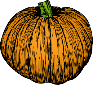 https://openclipart.org/image/300px/svg_to_png/262779/1475009255.png