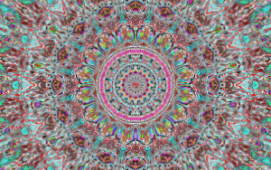 https://openclipart.org/image/300px/svg_to_png/262780/kaleidoscope-32--f1.png