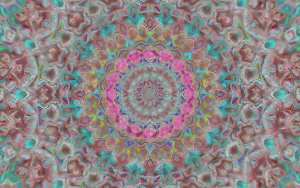 https://openclipart.org/image/300px/svg_to_png/262781/kaleidoscope-32--f2.png
