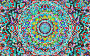https://openclipart.org/image/300px/svg_to_png/262782/kaleidoscope-32--f3.png