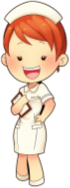 https://openclipart.org/image/300px/svg_to_png/262972/nurse123.png