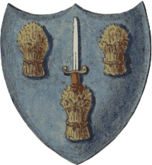 https://openclipart.org/image/300px/svg_to_png/262974/Arms_of_Chester_City_02759.png