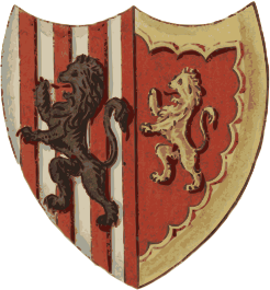 https://openclipart.org/image/300px/svg_to_png/262975/Arms_of_Owen_Glyndwr_02949.png