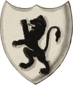 https://openclipart.org/image/300px/svg_to_png/262976/Arms_of_Sir_Dafydd_Gam.png