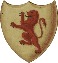 https://openclipart.org/image/300px/svg_to_png/262977/Arms_of_the_Prince_of_Powis_02811.png