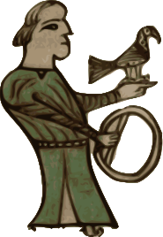 https://openclipart.org/image/300px/svg_to_png/262982/Laws_of_Hywel_Dda_Hawker_cropped.png