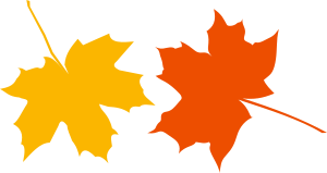 https://openclipart.org/image/300px/svg_to_png/262989/Autumn-by-Rones.png