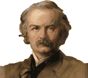 https://openclipart.org/image/300px/svg_to_png/262990/David_Lloyd_George_gcf10404.png