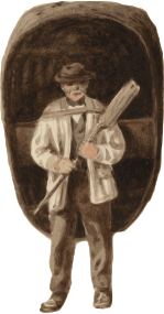 https://openclipart.org/image/300px/svg_to_png/262991/DV307_no.41_-_man_with_coracle-copy.png