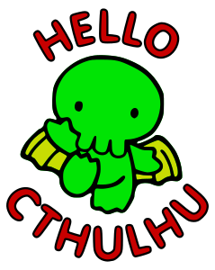 https://openclipart.org/image/300px/svg_to_png/263038/Hello-Cthulhu.png