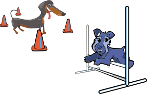 https://openclipart.org/image/300px/svg_to_png/263050/dog-agility.png