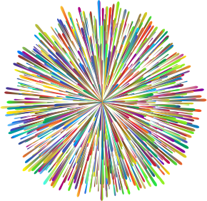 https://openclipart.org/image/300px/svg_to_png/263138/Prismatic-Fireworks-3-No-Background.png
