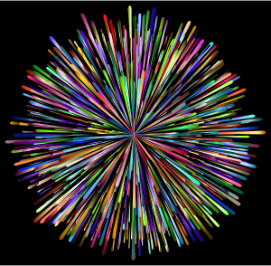 https://openclipart.org/image/300px/svg_to_png/263139/Prismatic-Fireworks-4.png