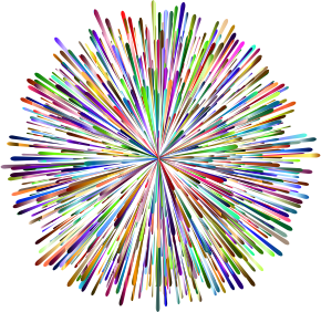 https://openclipart.org/image/300px/svg_to_png/263140/Prismatic-Fireworks-4-No-Background.png
