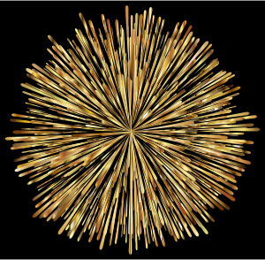 https://openclipart.org/image/300px/svg_to_png/263141/Prismatic-Fireworks-5.png